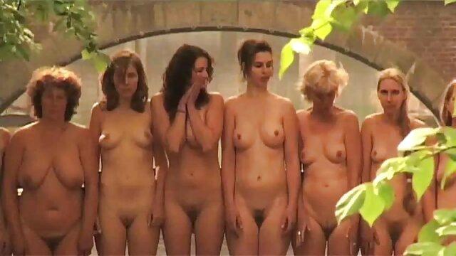ホVeronica望んでいますへくそですべての穴 女性 用 エッチ 動画
