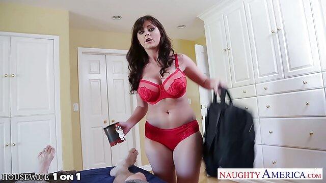 シンプルな女性は、彼女が欲望の完全な雌犬だったことが判明します 女性 用 セックス 無料 動画