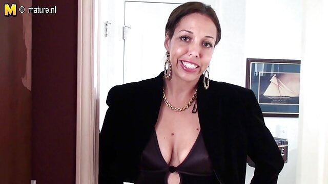 クールな男性なめ膣bitch 女性 専用 エッチ な 動画
