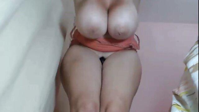 Fucksガールフレンドと彼女の継娘 女子 専用 av 無料