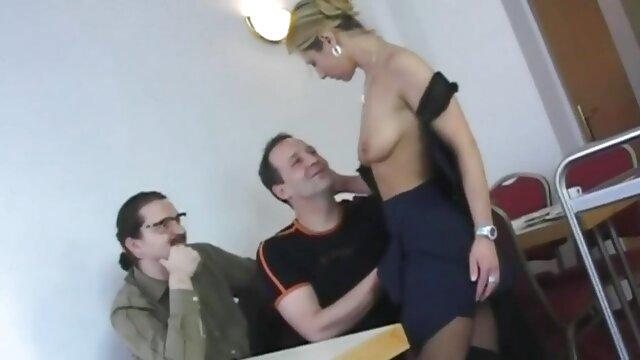 美しさ離婚のためにa 女性 用 クンニ 動画 blowjobのためにお金