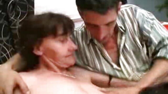 セクシーな女の子吸サンタの陰茎 女性 向け セックス 動画