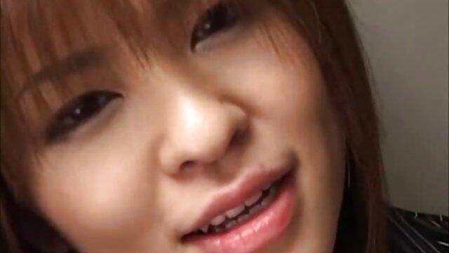 ペニスライブのstraponを選択する気レズビアン 女性 用 アダルト 映像