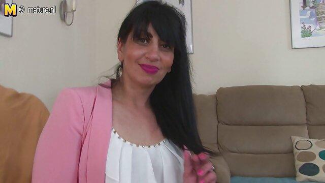 ラッキーへすることができますへ繁殖ザ隣人のために肛門 女性 用 無料 エロ 動画